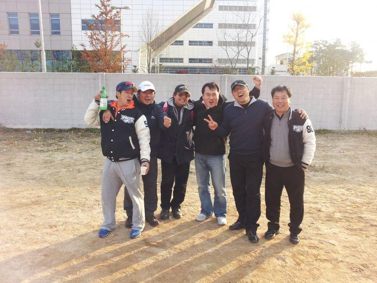20121110_160427.jpg