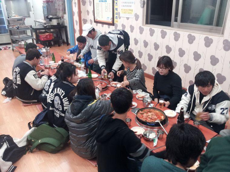 20121110_180936.jpg