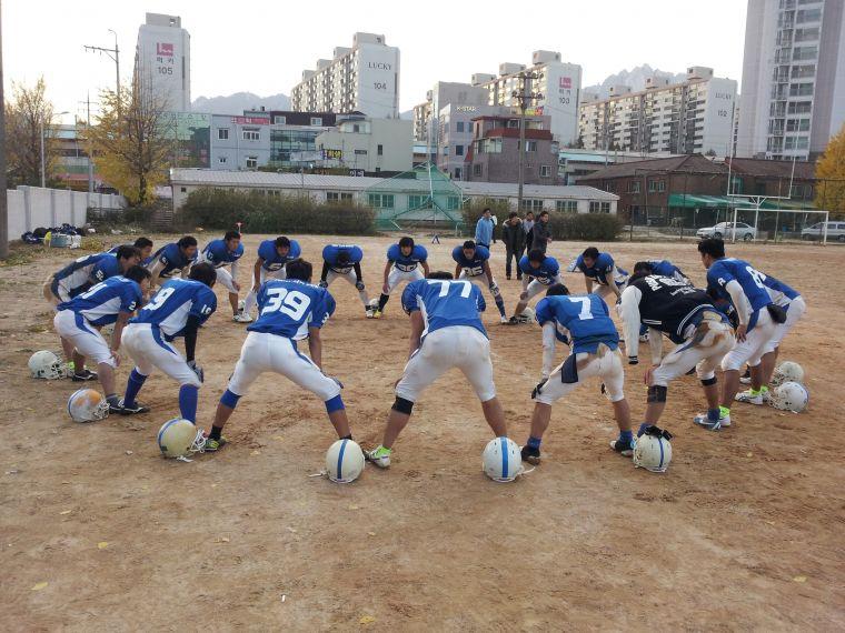 20121110_164905.jpg
