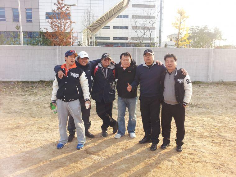 20121110_160423.jpg