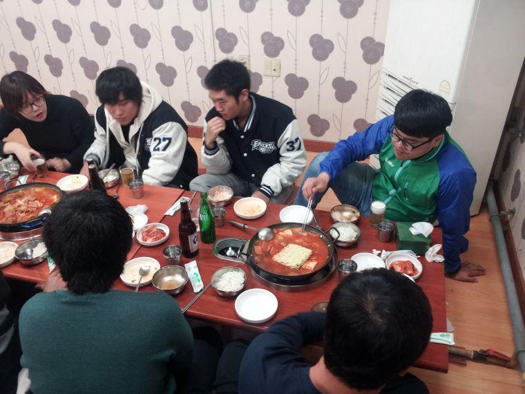 20121110_180931.jpg